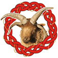 Knockaloe Beg Farm Mobile Retina Logo