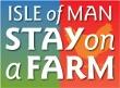 Isle of Man Stay on a Farm